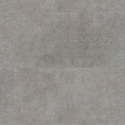 Expona 0,7PUR 7237 | Cool Grey Concrete